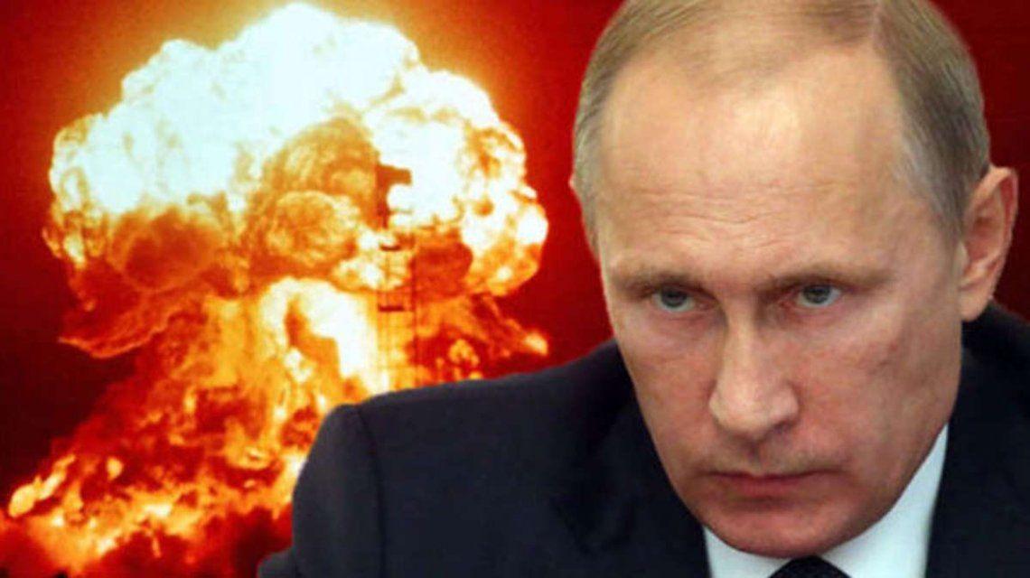 Los memes por la eliminación de Rusia del Mundial