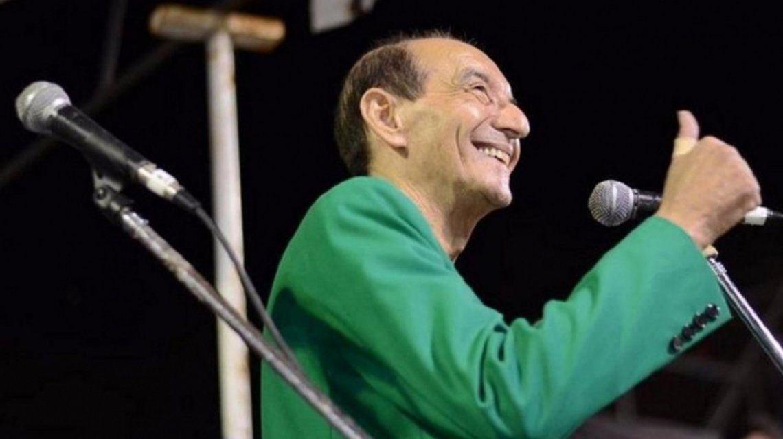 A los 70 años, murió Juan Carlos Cosarinsky