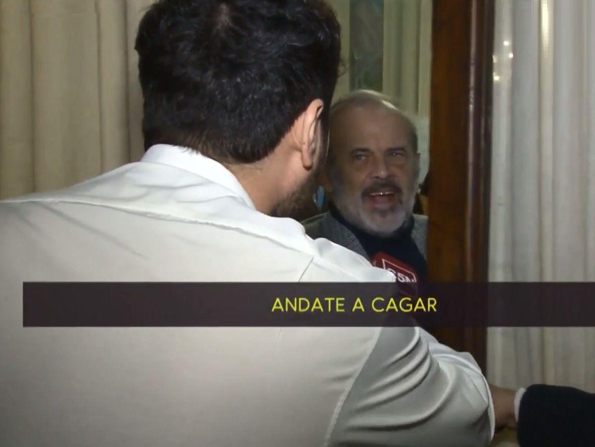 Eduardo Amadeo