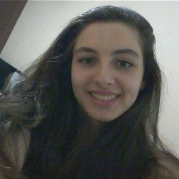 Melani Aguiar