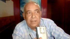 Hallan muerto a un funcionario de Quilmes que iba a declarar contra un tesorero de la UOM