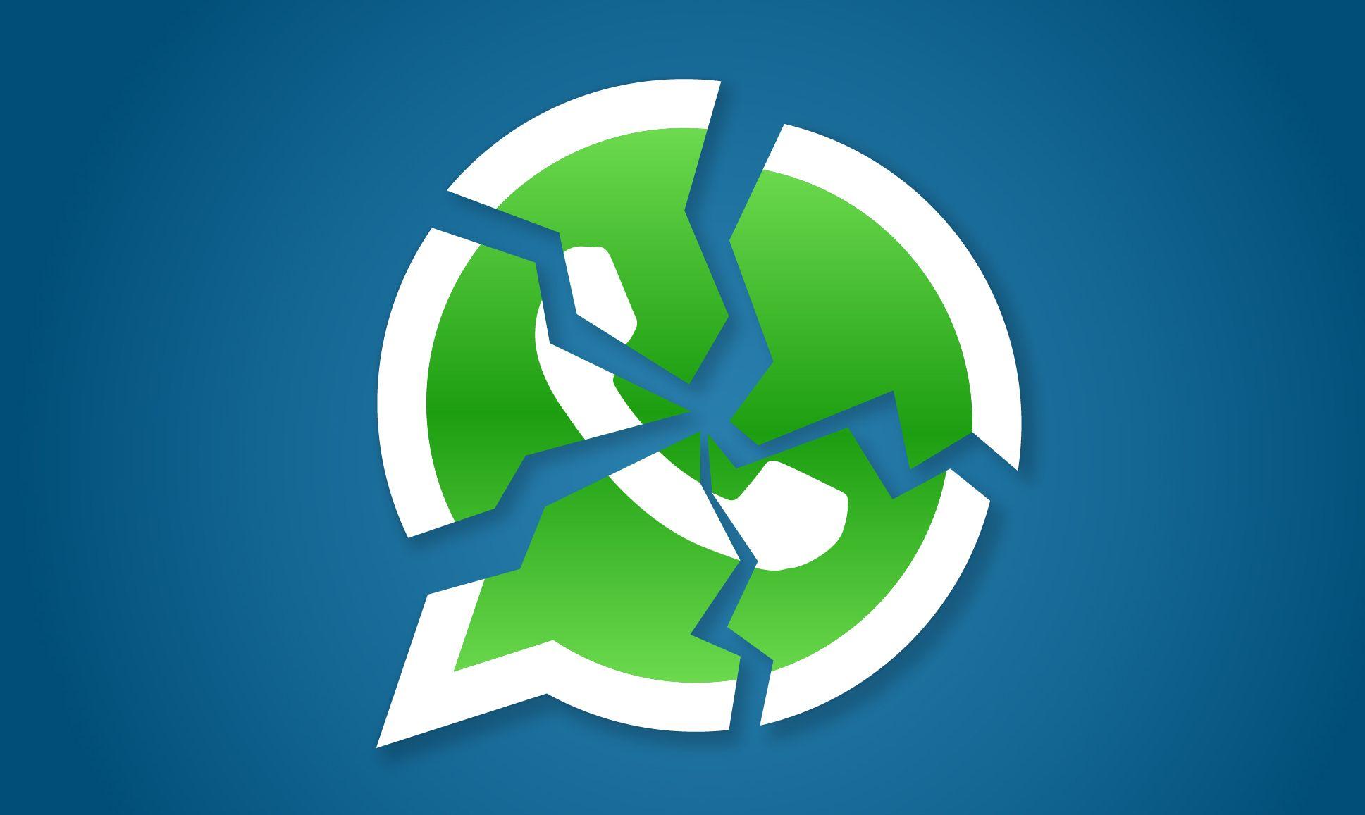 WhatsApp agrega una característica para que no puedan estafarte