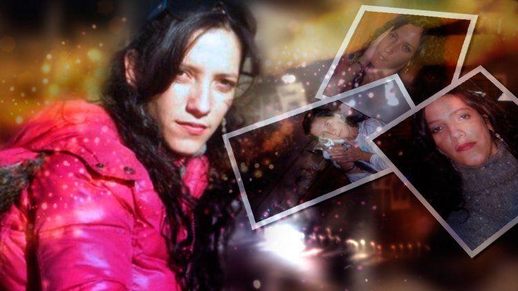 Mañana se conoce el veredicto por la desaparición de Érica Soriano