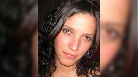 Este miércoles es el veredicto por la desaparición y muerte de Érica Soriano