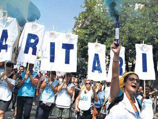 paritarias 2019: uno por uno los acuerdos que ya cerraron los gremios