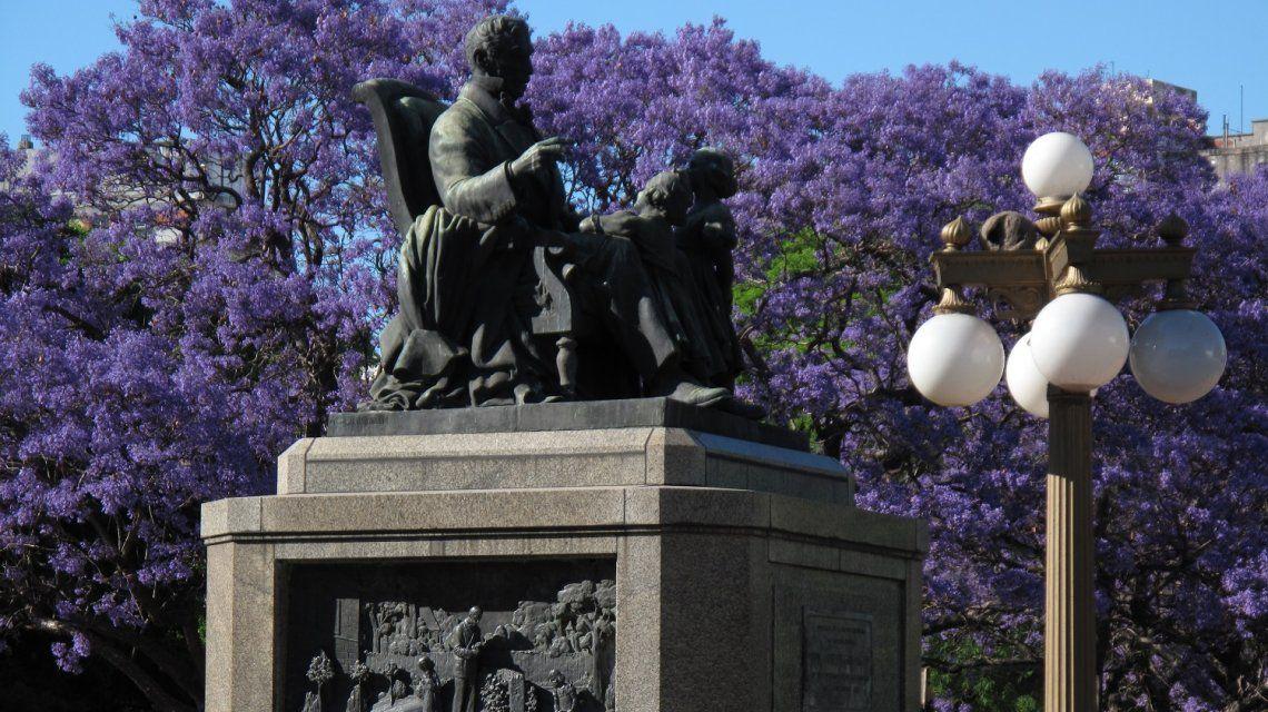 Diferentes maneras de conocer 11 barrios de Buenos Aires