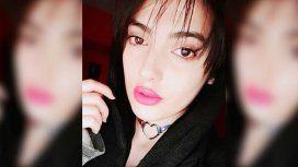 Increíble: detuvieron a una joven por subir videos bailando en Instagram