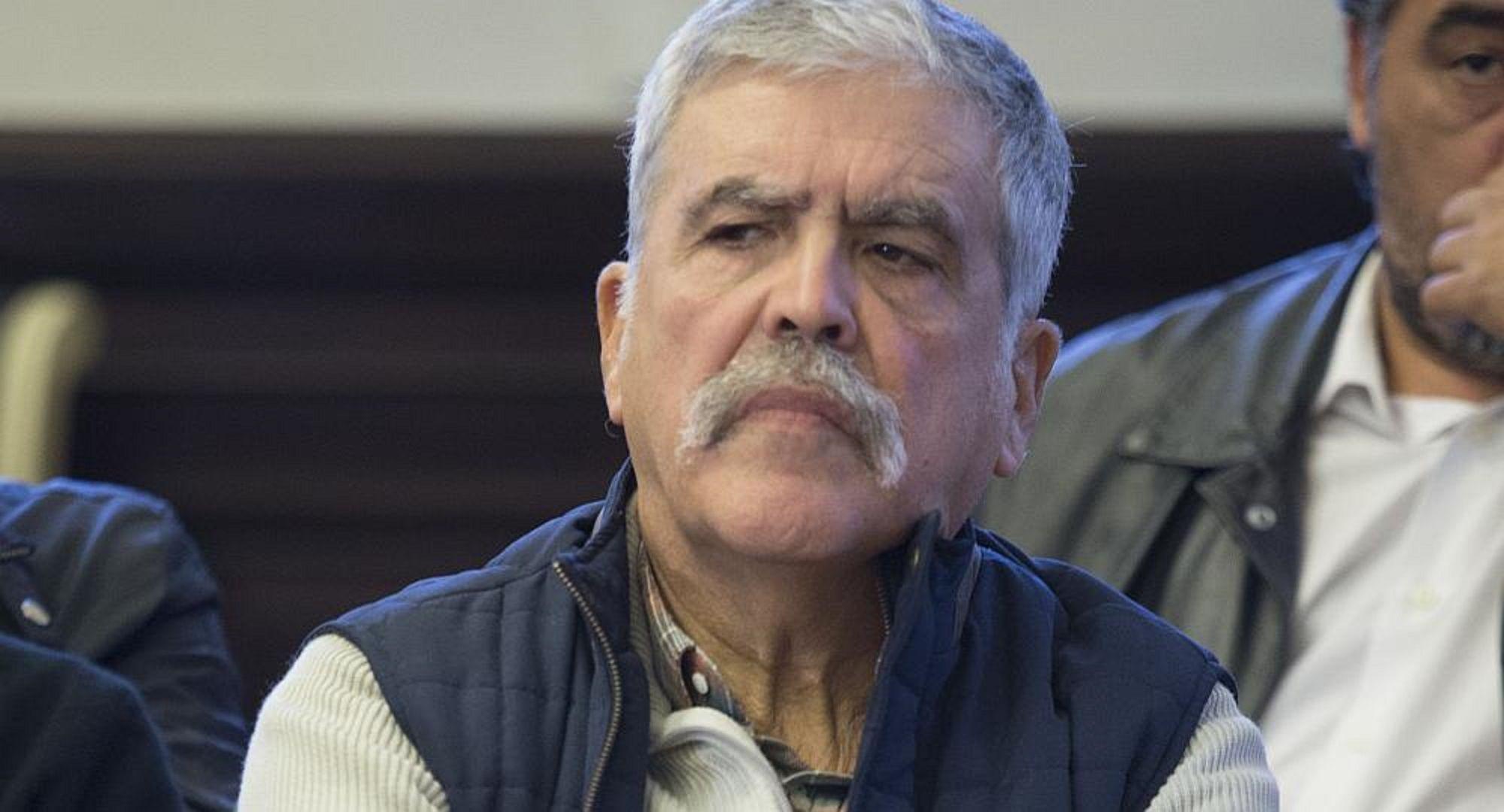 Tragedia de Once: ya hay fecha para el veredicto en el juicio a De Vido