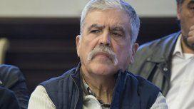 Ya hay fecha para el veredicto en el juicio a De Vido por la tragedia de Once