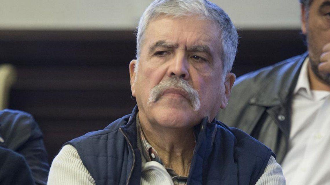 Procesaron al perito por cuyo testimonio se ordenó la detención de Julio De Vido