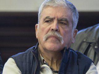excarcelaron a julio de vido: prision domiciliaria para el ex ministro de planificacion