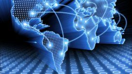 Las conexiones de internet más lentas y rápidas del mundo: ¿en qué lugar está la Argentina?