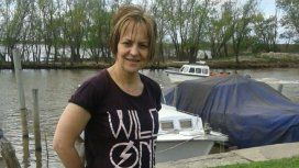 Inédita condena por un femicidio por encargo: perpetua por mandar a matar a su mujer