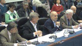 Lombardi dio explicaciones en Diputados por los más de 350 despidos en Télam