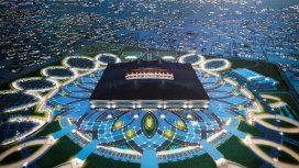 Qatar 2022: cuándo