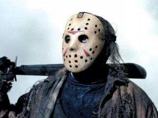 Jason, el personaje de Viernes 13 es un de los responsables de la parascevedecatriafobia