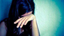 Descubrió que su hija era abusada por su pareja a través del diario íntimo de la nena