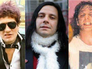 Pity y varios rockeros involucrados en causas judiciales