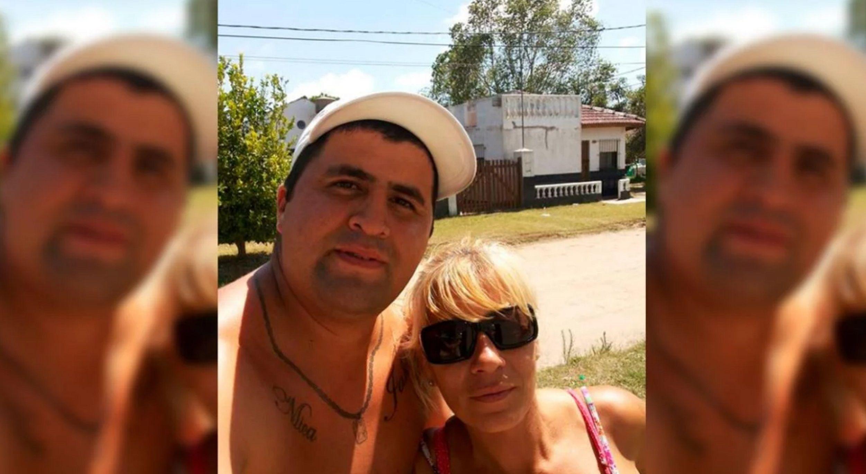El dolor y la bronca de la familia de la víctima de Pity Álvarez: Lo mató como a un animal