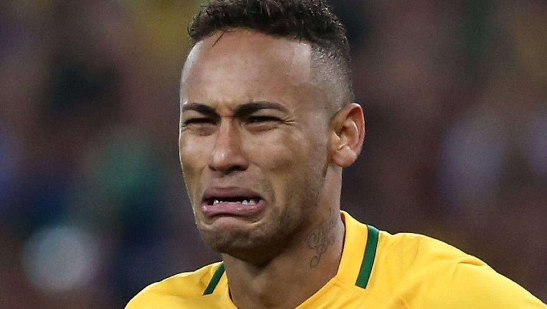 Los mejores memes que dejó el Mundial 2018