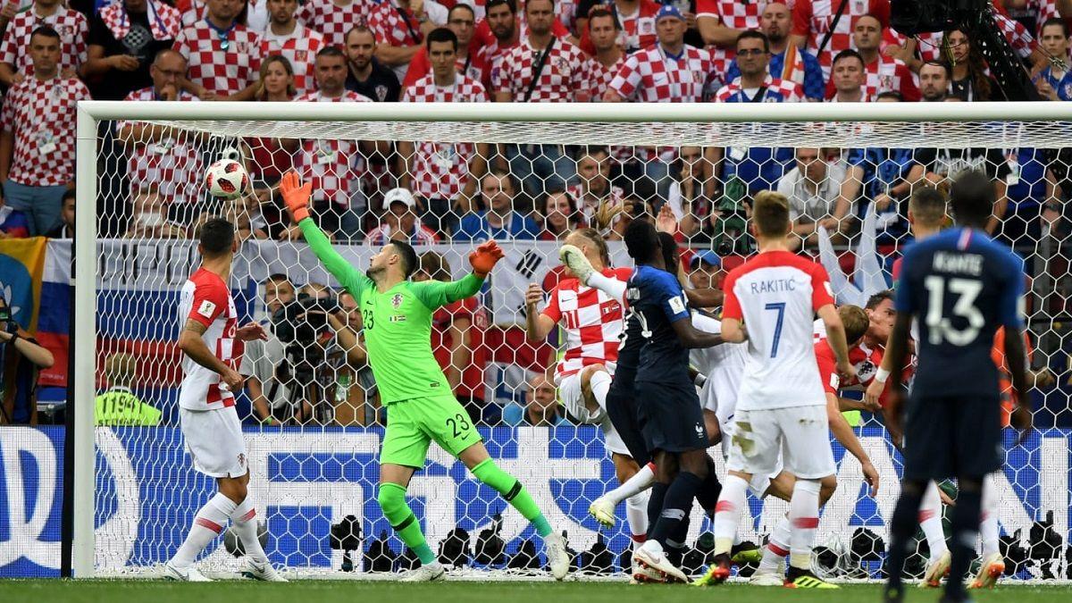 Foto FIFA.com