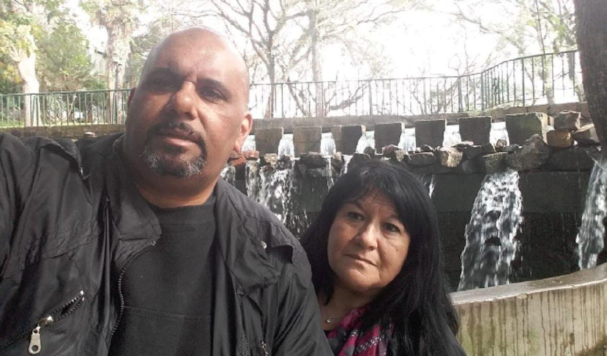 Salta: dos turistas perdieron el celular pero en menos de una hora dos policías se lo recuperaron