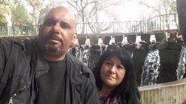 Paseaban por Salta, perdieron el celular, pero en menos de una hora dos policías se lo recuperaron