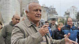 Inhabilitaron a Miguel Del Sel por no justificar gastos de campaña