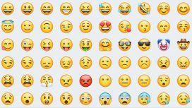 ¿Por qué el 17 de Julio se festeja el Día Mundial del Emoji?