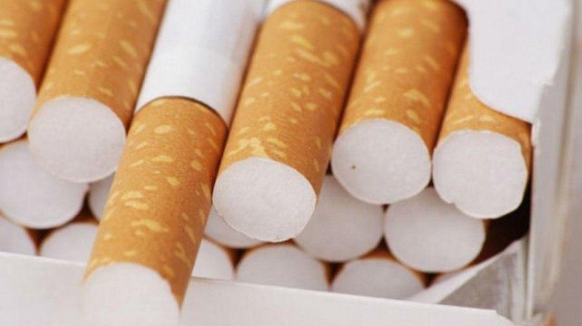 Es el quinto aumento del año que aplican las compañías tabacaleras.