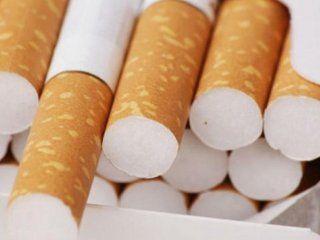 massalin aumento sus cigarrillos un 5%