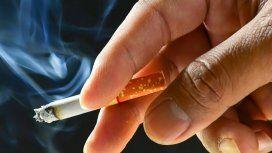 El primer aumento de cigarrillos en el año: suben 6% desde este lunes