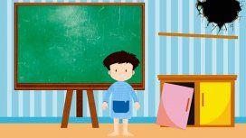 Sin inclusión, ir al jardín no alcanza para tener un buen desempeño en primaria y secundaria