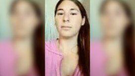 Aparecieron la mujer y sus hijos que eran buscados hace 10 días