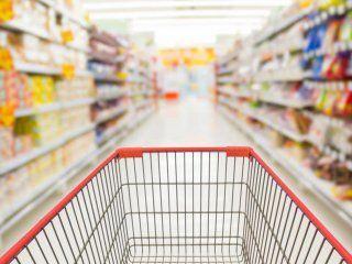 advierten que los alimentos subiran un 13% por la megadevaluacion