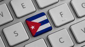 Cuba ya le dio internet a los celulares de los periodistas de medios estatales
