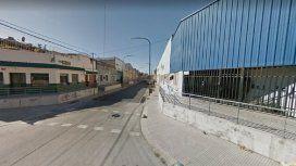 Violento robo en Barracas: mataron a un hombre e hirieron a su sobrino