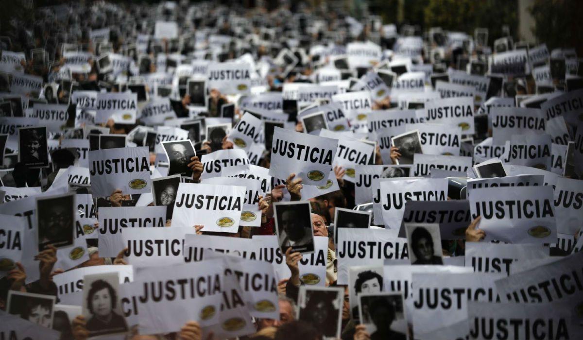 A 24 años, las 7 causas abiertas de la AMIA por las que la Justicia no da respuesta