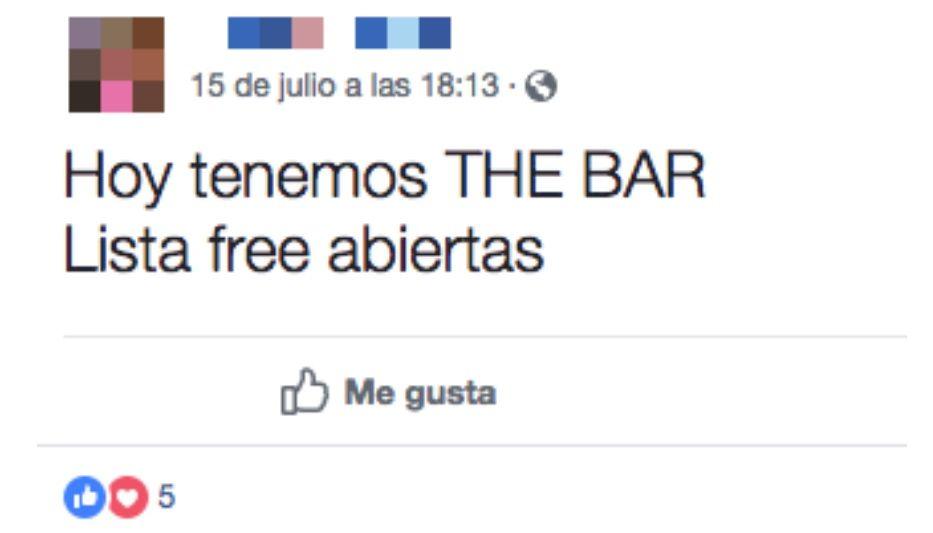 Hallan muerta a una chica de 20 años en un departamento de Mendoza