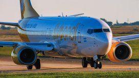Demoras, cancelaciones e indignación: el calvario de un pasajero estafado por Flybondi