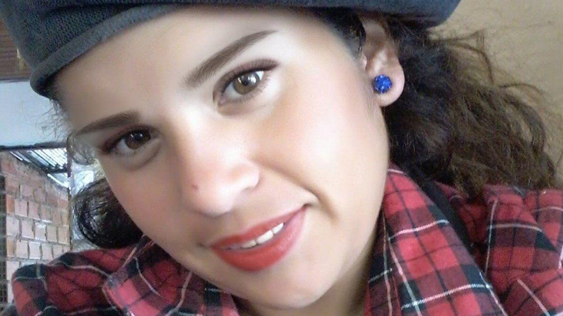 Paola se fue a hacer trámites el martes y dejó a sus 3 hijos con su mamá: nunca más regresó
