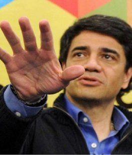La insólita justificación de Jorge Macri: Hubo gente que aportó y después se olvidó