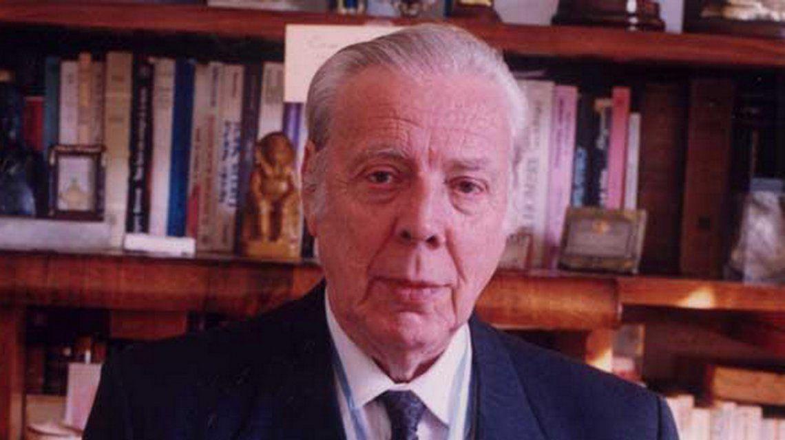 Enrique Febbraro