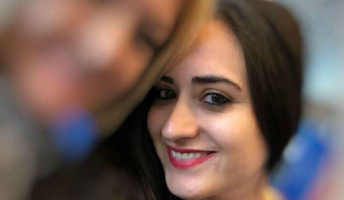 Rocío Magaló Martínez está prófuga tras haber estafado a más de 2 mil personas