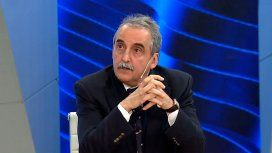 Guillermo Moreno en C5N