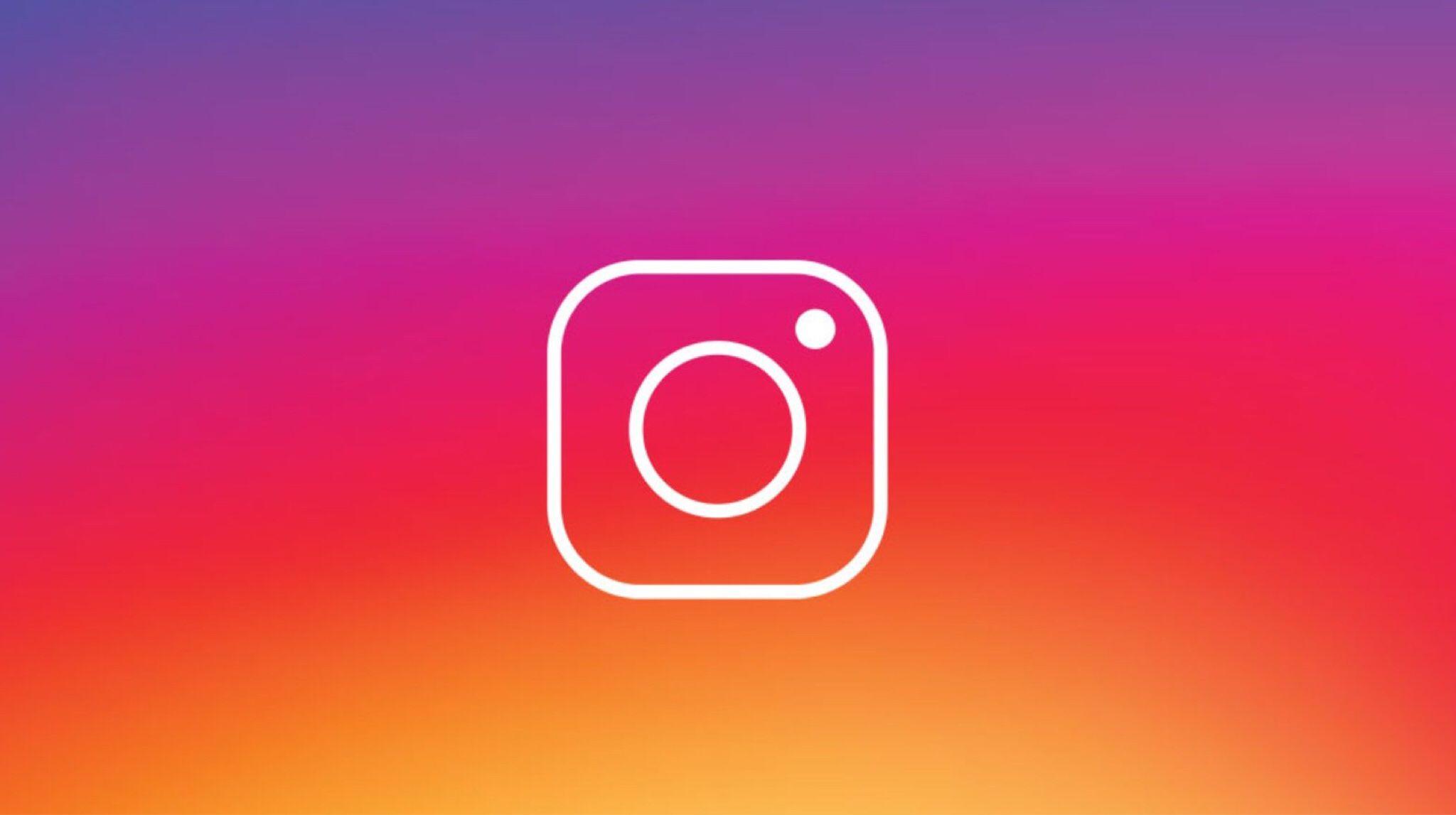Instagram agregó la posibilidad que vean si estás conectado