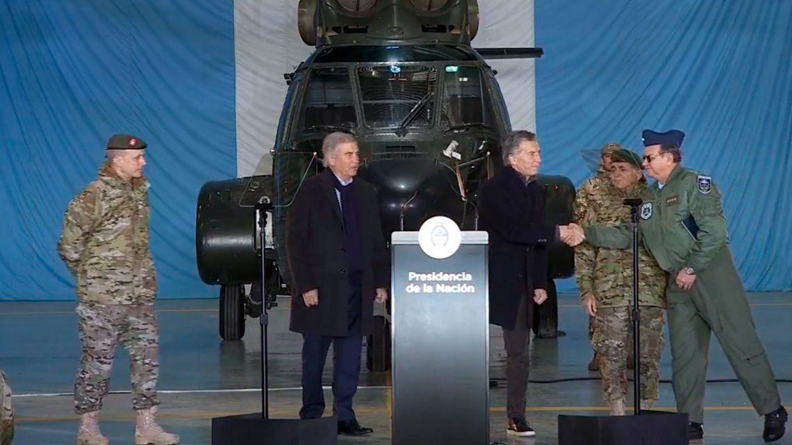 La oposición no logró habilitar una sesión especial para derogar dos polémicos decretos de Macri