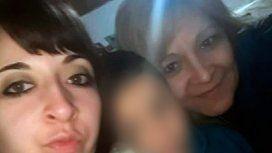Primero asesinó a su pareja: escalofriantes detalles del triple crimen en Mendoza
