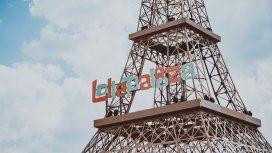 Lollaapalooza hizo vibrar a París: miles de personas disfrutaron de la mejor música