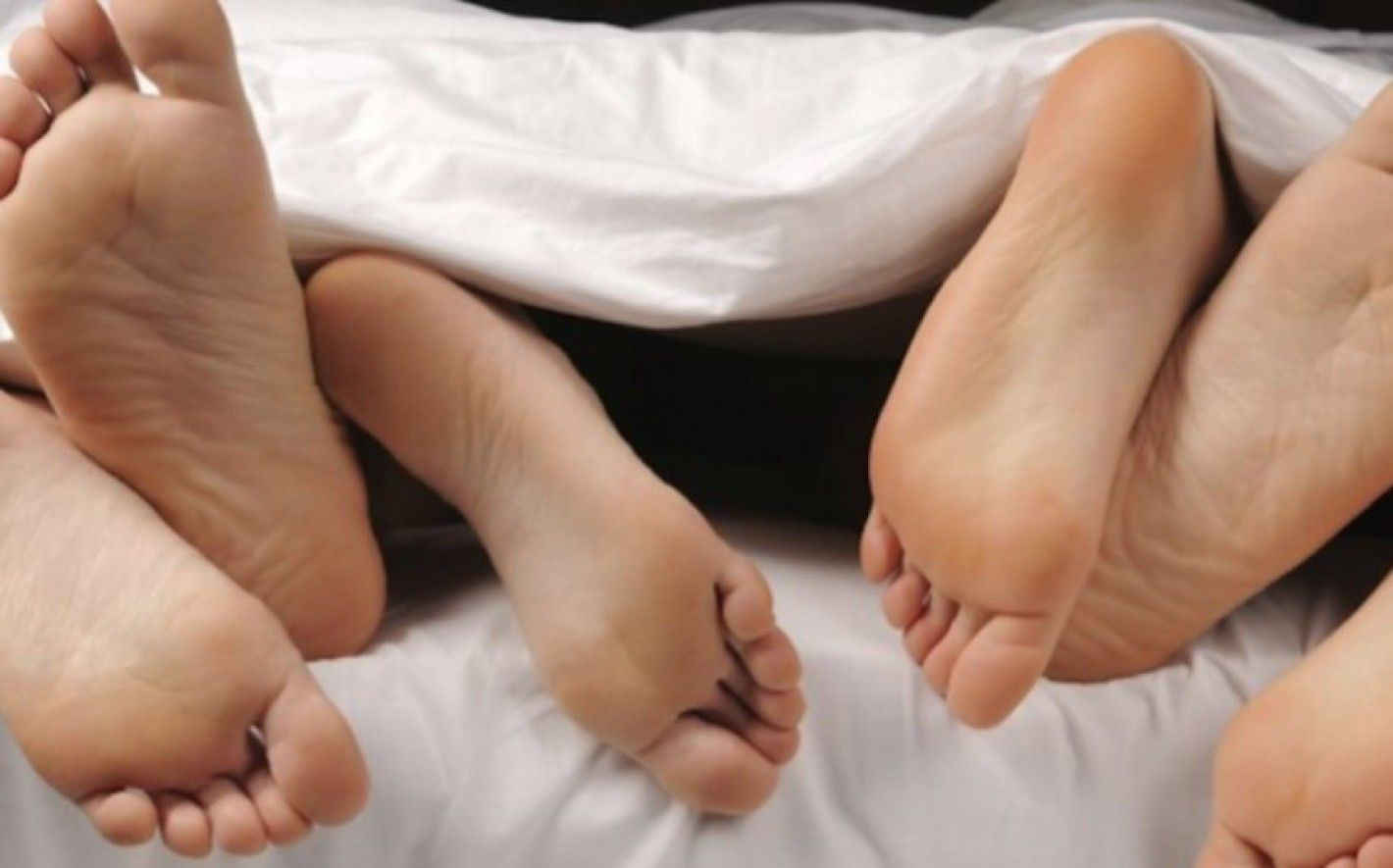 Sin restricciones en los hoteles alojamiento: proponen que se admita a swingers y tríos